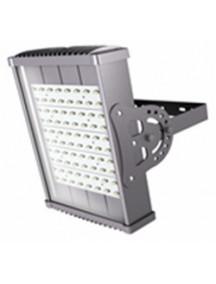 Светодиодный светильник EL-ДБУ-01-040-0296-65Х  IP65
