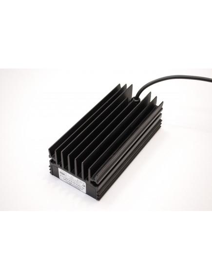Светодиодный прожектор ASIK-(DC~AC)V-(12~220)Wt-24-67X