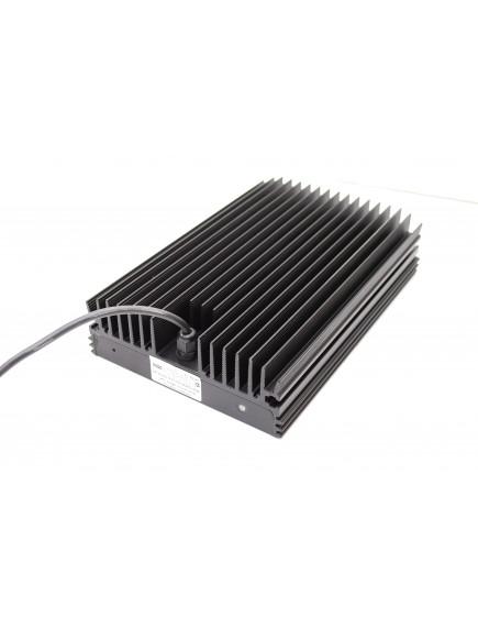 Светодиодный прожектор ASIK-(DC~AC)V-(12~220)Wt-48~56-67X