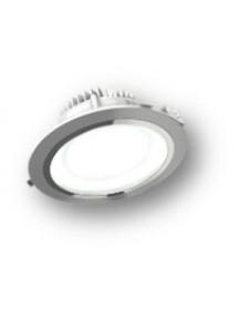 Светильник DownLight ASEL-ДВО-045-0040-20Н
