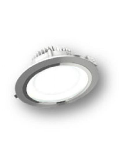 Светильник DownLight ASEL-ДВО-030-0038-20Х