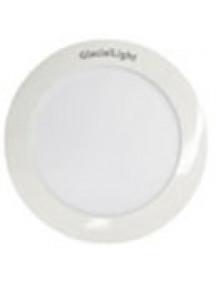 Светильник DownLight ASGL-ДВО-25-0054-20Х
