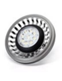 Светильник DownLight ASGL-ДВО-12-0052-20Т