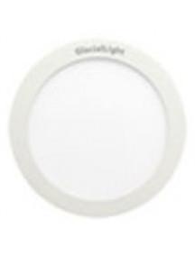 Светильник DownLight ASGL-ДВО-18-0053-20Х