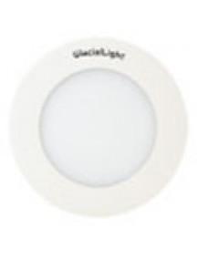 Светильник DownLight ASGL-ДВО-8-0049-20Х