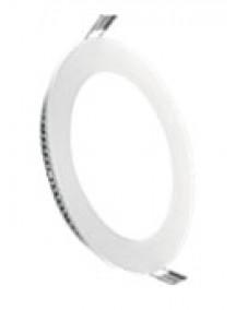 Светильник DownLight ASKT-ДВО-10-0044-30Х