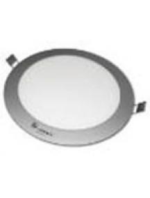 Светильник DownLight ASLP-ДВО-12-0048-54Н