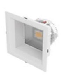 Светильник DownLight ASNS-ДВО-030-0620-20Т