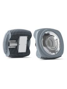 Уличный светодиодный светильник ASGE-ДКУ-90-0090-67Х