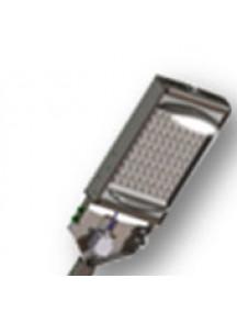 Уличный светодиодный светильник ASEL-ДКУ-75-0082-65Х