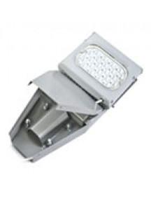 Уличный светодиодный светильник ASLS-ДКУ-40-0074-65Х