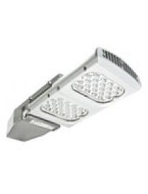 Уличный светодиодный светильник ASLS-ДКУ-80-0083-65Х