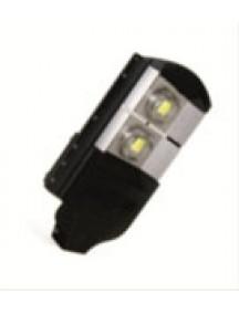 Уличный светодиодный светильник ASLS-ДКУ-88-0086-65Х