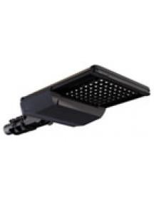 Уличный светодиодный светильник ASNS-ДКУ-110-0091-65Х