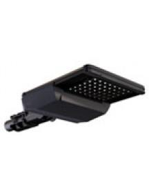 Уличный светодиодный светильник ASNS-ДКУ-80-0084-65Х