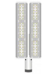 Уличный светодиодный светильник ASVD-ДКУ-120-0092-68Х