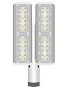 Уличный светодиодный светильник ASVD-ДКУ-80-0085-68Х