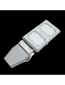Уличный светодиодный светильник ASS-80-Ш-IP65
