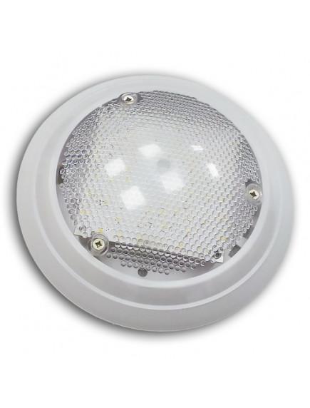 Светодиодный светильник ЖКХ ASDI-ДБО-18-0629-20Н