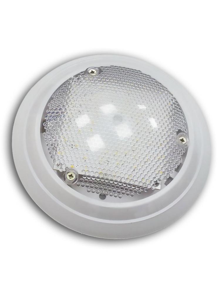 бонус Лига продажа светодиодной продукции диоры в минске показания