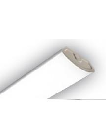 Светодиодный светильник ЖКХ ASVT-ДБО-36-0056-20Х