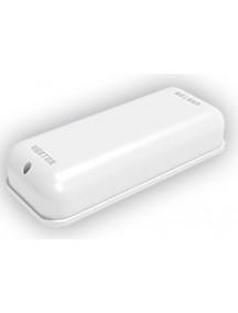Светодиодный светильник ЖКХ ASVT-ДБО-12-0057-65Н