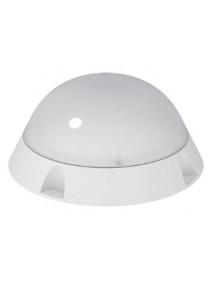 Светодиодный светильник ЖКХ ASVT-ДБО-6-0058-54Н