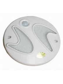 Светодиодный светильник ЖКХ ASSM-ДБО-4-0059-54Х