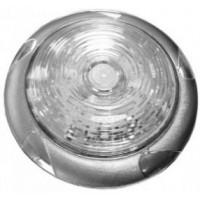 Светодиодный светильник ЖКХ ASSM-ДБО-8-0061-54