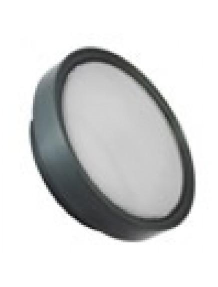 Светодиодный светильник ЖКХ ASGL-ДБО-12-0067-65Т