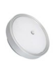 Светодиодный светильник ЖКХ ASGL-ДБО-13-0068-54Т