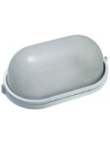 Светодиодный светильник ЖКХ ASLK-ДБО-12-0070-54Х