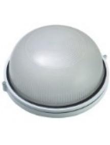 Светодиодный светильник ЖКХ ASLK-ДБО-12-0072-54Х