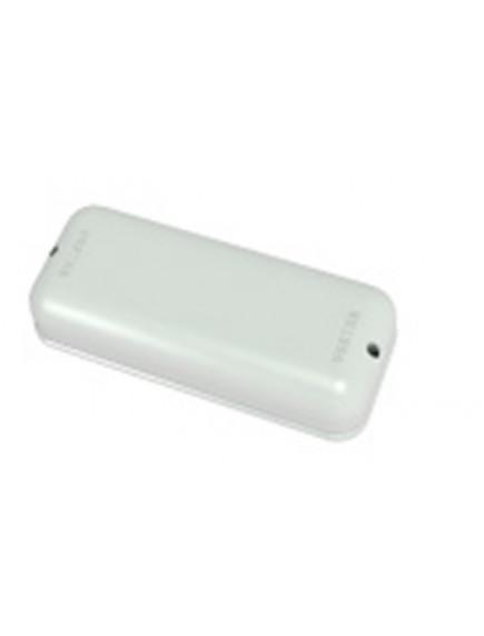 Светодиодный светильник ASW-08-4200К-IP 65  Антивандальный