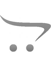 Светодиодный светильник EL-ДВО-01-036-0291-20Х